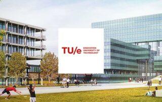 TU-Eindhoven