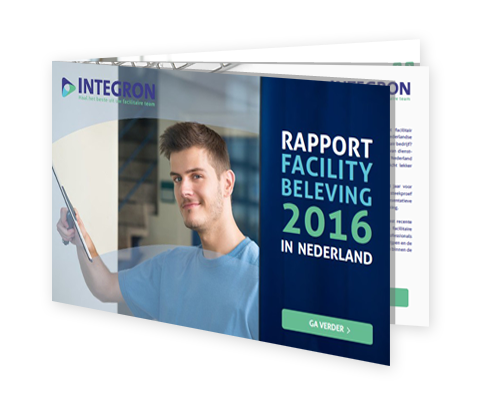 Rapport-Facility-beleving