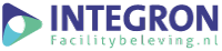 Integron Facilitybeleving Logo