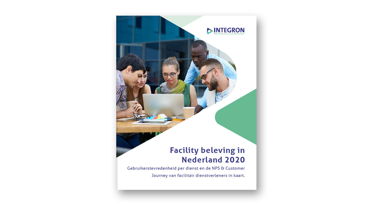 Rapport-faciltiybeleving-in-Nederland