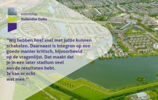 Holandse-delta-covid-medewerker-en-facilitair-onderzoekl